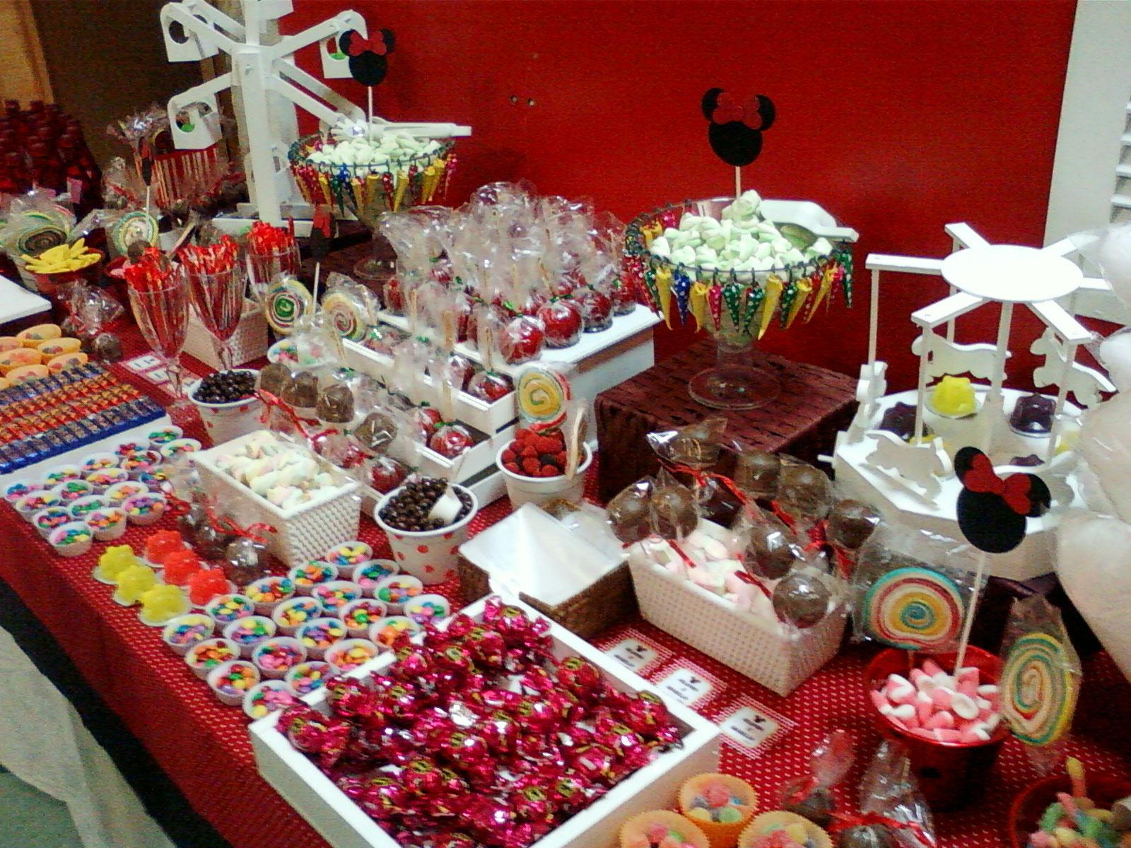 Fotos Festas Escolares Buffet para Festas de Casamentos festas de Aniversários e festas  -> Decoração Para Festa Infantil Zona Leste