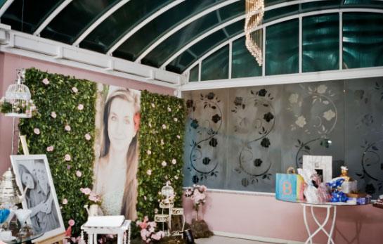 Parceiro: SusanFest Buffet para Festas de Casamentos festas de Aniversários e festas de Empresa Zona Leste Tatuapé | Buffet Rocha e Lima