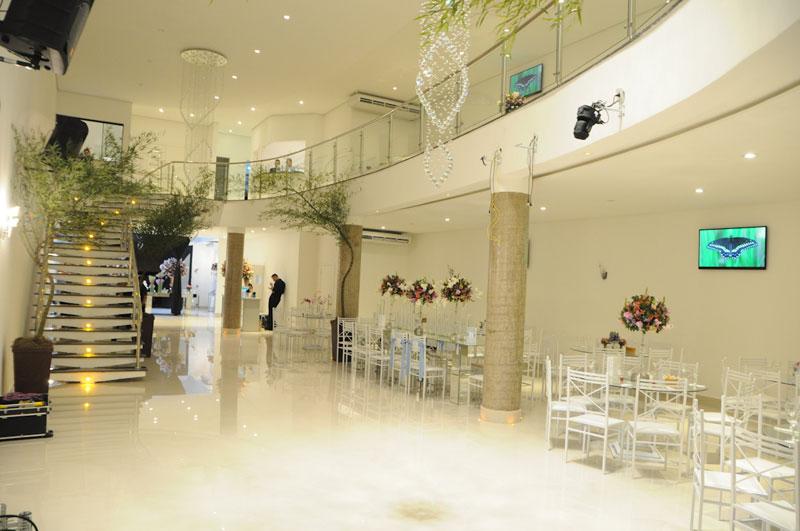 Parceiro PRIME Buffet para Festas de Casamentos festas de Aniversários e festas de Empresa Zona Leste Tatuapé | Buffet Rocha e Lima